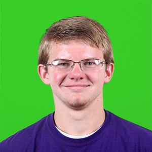 Cody Clark