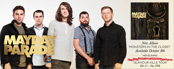 mayday-parade-to-release-new-album-monsters-in-the-closet_banner