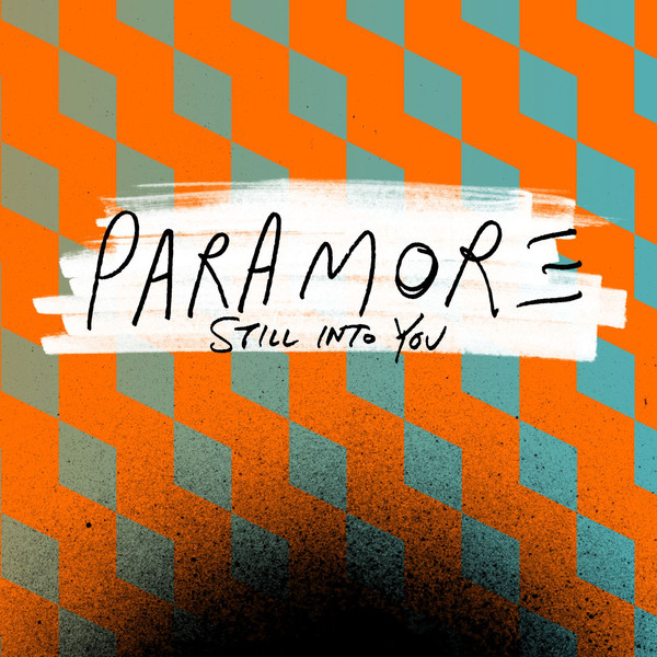 cover_paramore_s_song_still_into_you_1_