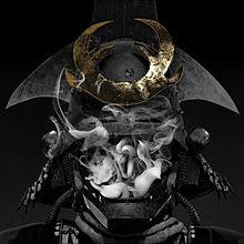 Glitch-Mob-Love-Death-Immortality-300x300