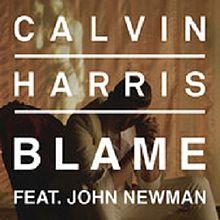Calvin_Harris_John_Newman_Blame