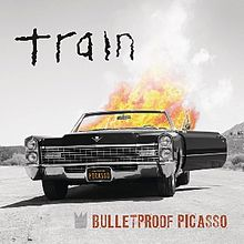 Train_-_Bulletproof_Picasso_(Artwork)
