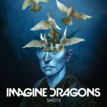 Imagine_Dragons_-_Shots