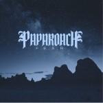 papa-roach-fear-album-cover-620[1]