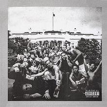 Kendrick_Lamar_-_To_Pimp_a_Butterfly_coverart.jpeg