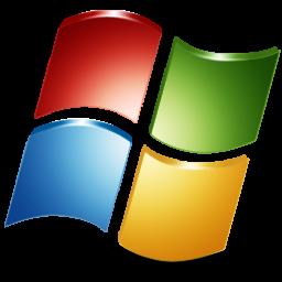 System-Windows-icon