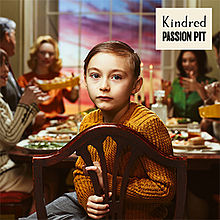 Passion_Pit_-_Kindred_(album_cover)