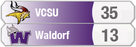Waldorf Football