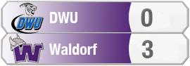 Waldorf Mens Soccer