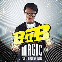 220px-B.o.B_Magic_cover