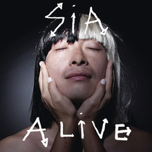Alive_by_Sia