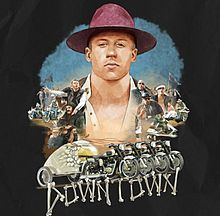 Downtown-Macklemore-Ryan-Lewis