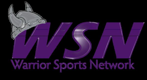 Warrior Sports Network - Logo