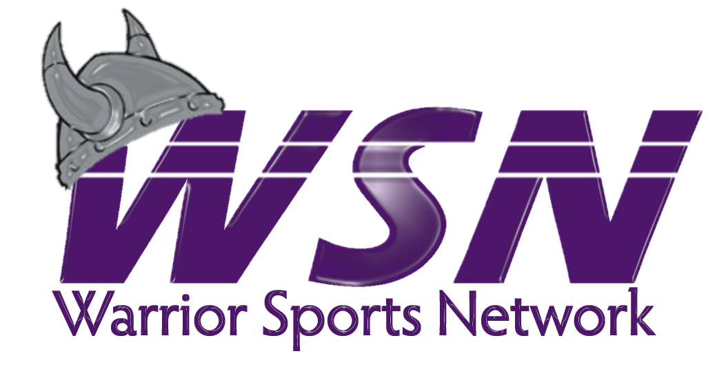 Warrior Sports Network - Logo