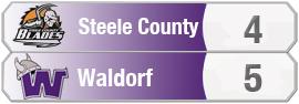 hockey-vs-steele-county
