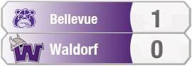 MS vs Bellevue