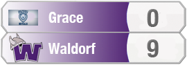 MS vs Grace