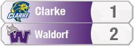 msvsclarke