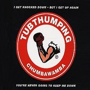 TubthumpingHQ