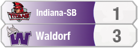 vb-vs-indiana-sb
