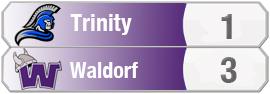 vb-vs-trinity-international-university
