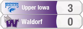 vb-vs-upper-iowa