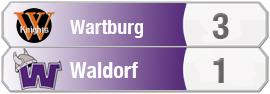 VB vs Wartburg