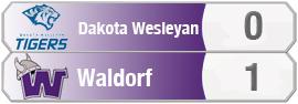 wsvs-dakota-wesleyan