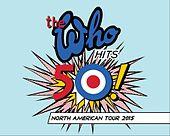 Who_Hits_50_Tour