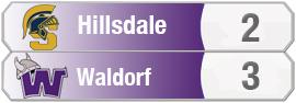baseballvshillsdale