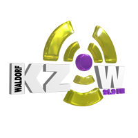 KZOW 91.9