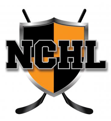nchl_logo_300dpi-01